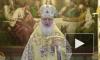 Патриарх Кирилл предложил смотреть на коронавирус как на божью милость