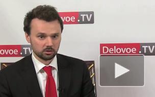 Николай Пашков: Кризис очистил рынок недвижимости от слабых игроков