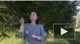 ОЦБСС Петербургской епархии по работе с глухими и ...