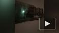 Видео: на улице Олеко Дундича прорвало трубу, улицу ...
