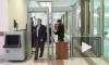 Суд Петербурга признал экстремистскими книги писателя, критиковавшего войну в Чечне