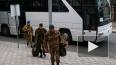 Новости Украины 3 мая. В Славянске освобождены наблюдатели ...