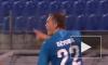 """Экс-полузащитник """"Зенита"""" Денис Угаров считает, что Артем Дзюба должен покинуть клуб летом"""