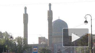 Стало известно о закрытии Горьковской в связи с мусульманским праздником Ураза-байрам