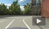У Спаса-на-Крови на Конюшенной грозят прорыть подземный паркинг