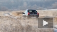 С января в России начнут продавать новые Datsun on-DO ...