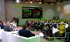 """Стартап на миллиард: эксперты обсудили будущее """"компаний-единорогов"""""""