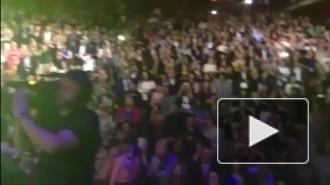 """Латыши никогда не смогут придти на концерты Кобзона, Газманова и Валерии: певцам запретили выступать на """"Новой волне"""""""