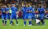 Евро-2012. Стали известны все сборные-полуфиналисты текущего чемпионата Европы по футболу