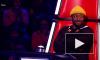 """Видео: 11-летний россиянин покорил сердца жюри британского """"Голоса"""""""
