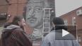 Oxxxymiron выступил за легализацию граффити в Петербурге
