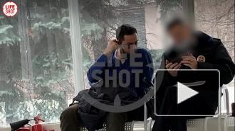 """Пострадавшего от нападения трубача группы """"Квартал"""" готовят к операции"""