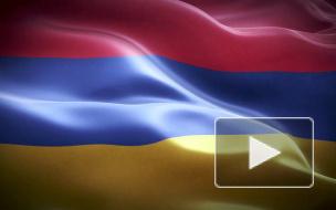 В Ереване освободили захваченных ранее заложников