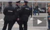"""""""О, времена! О, нравы!"""": 80-летняя москвичка украла у подростка телефон"""