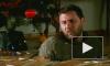 """Жора Любимов из """"Убойной силы"""": Не люблю играть, когда фильм дрянь"""