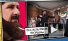 Кадыров, Бузова и Тимати вместе появились в клипе