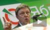 Песков советует сторонникам Явлинского поддержать на выборах Путина