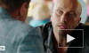 «Физрук» 2 сезон 6 серия: Фома придумал план, как охмурить Таню