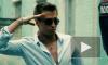 """""""Мажор"""": на съемках 3, 4 серий Павел Прилучный отказался от каскадеров и ему прострелили плечо"""