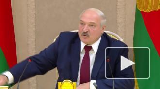 Лукашенко рассказал о покушении на него в 1994 году
