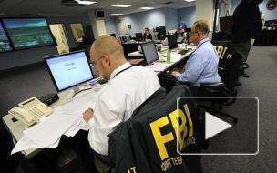 The Guardian снова публикует информацию от Сноудена