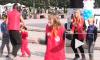 Пожарная охрана Московской заставы отмечает свое 125-летие
