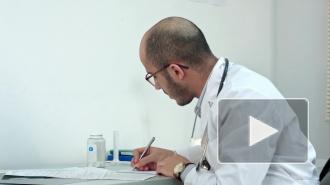 В Белоруссии зарегистрировали первый случай коронавируса