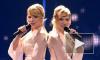 Победители «Евровидения-2014»: Филипп Киркоров призвал уважать Кончиту Вурст и похвалил сестер Толмачевых