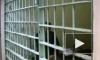 Правоохранительные органы задержали гражданина Египта по подозрению в изнасиловании петербурженки
