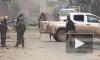 СМИ: Боевики в Сирии получили ультиматум от российских военных