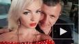 """""""Дом-2"""": свежие серии — в Таганроге собирают подписи ..."""