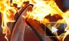 Олимпийский огонь в Брянске 15.01: маршрут, время, карта, график перекрытия улиц и огромный рушник