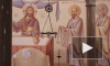 Чистый четверг в 2015 году: приметы, обычаи и заговоры будут выполнять все православные в этот день