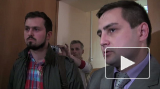 ЖКС №2 признал свою вину по делу Миланы Каштановой