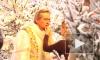 В новогоднюю ночь российские звезды заговорят с грузинским акцентом