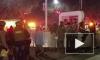 В Нью-Джерси от выстрелов неизвестного в баре пострадали 10 человек