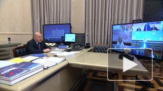 В России утвердили новую госпрограмму по вовлечению в оборот сельских земель