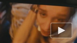 """Раскрыт секрет эротической сцены с Асмус в фильме """"Текст"""""""