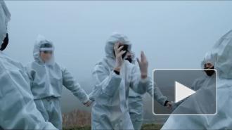 На Украине разгорелся скандал из-за клипа для Евровидения