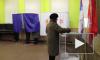 Иностранные хакеры атакуют систему веб-трансляции выборов президента РФ