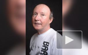 В Москве умер актер Александр Числов