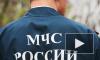 На Урале утонули двое детей и двое взрослых, пытавшихся их спасти
