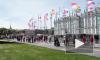 В Петербурге началась массовая распродажа хостелов