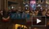 Происшествия в Петербурге за сутки: фото и видео