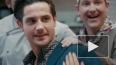 """Кухня"", 5 сезон: на съемках 5 серии Марк Богатырев ..."