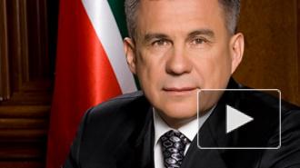 У погибшего в авиакатастрофе сына главы Татарстана родилась дочь