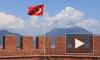 Россиянам хотят разрешить платить рублями на турецких курортах