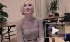 """Полина Гагарина: """"Для своих зрителей я готова научиться даже стоять на голове"""""""