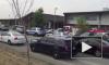 Американский школьник застрелил одного и ранил троих учащихся