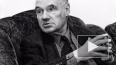 В возрасте 88 лет умер композитор Роман Леденев